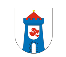 logo-thale